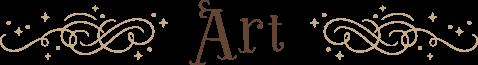 arttitle