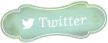 profile_twitter